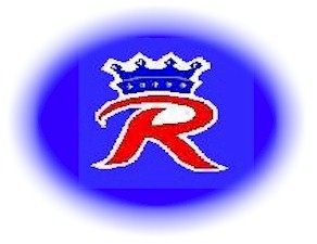 Corner Brook Royals