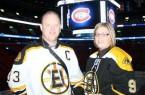Tommy Buffett   Newfoundland Hockey Talk