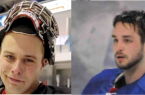 Doug Jewer | Mark Yetman | Newfoundland Senior Hockey