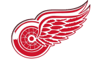 Deer Lake Red Wings | Newfoundland Hockey Talk