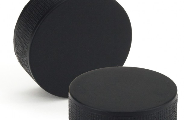 Miscellaneous | Newfoundland Hockey Talk