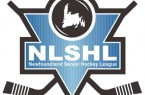 Newfoundland Senior Hockey League | Newfoundland Hockey Talk