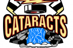 Grand Falls-Windsor Cataracts | Newfoundland Hockey Talk