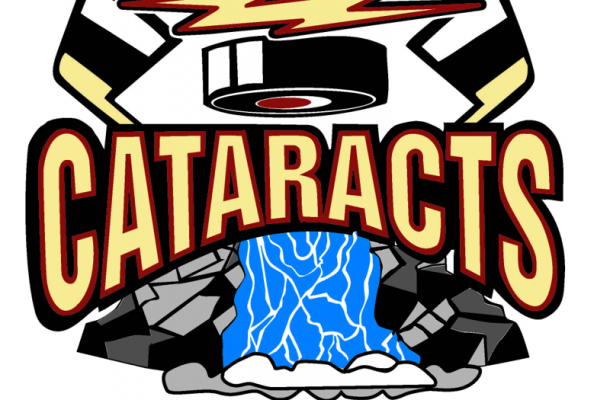 Grand Falls-Windsor Cataracts | Newfoundland Hockey Talk
