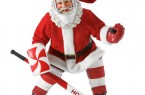 Santa Hockey | Newfoundland Hockey Talk