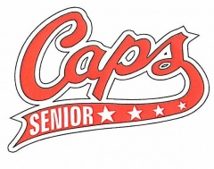 St. John's Senior Caps | Newfoundland Hockey Talk