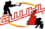 Central West Junior Hockey League | Newfoundland Hockey Talk