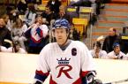 Darren Colbourne | Newfoundland Hockey Talk