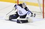 St. John's IceCaps Eddie Pasquale | Newfoundland Hockey Talk