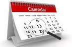 Events Calendar | Newfoundland Hockey Talk