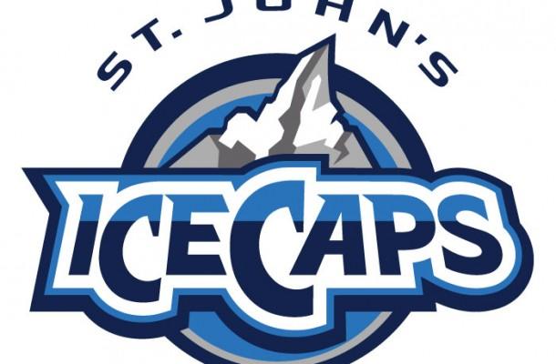 St. John's IceCaps | Newfoundland Hockey Talk