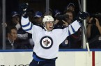 John Albert Winnipeg Jets | Newfoundland Hockey Talk