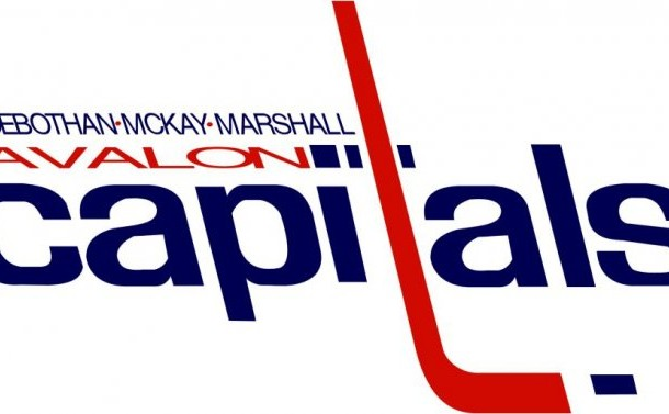 St. John's Junior Capitals | Newfoundland Hockey Talk