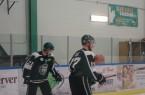 Tim Rose Woodstock Slammers | Newfoundland Hockey Talk
