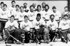 1986 Corner Brook Royals | Newfoundland Hockey Talk