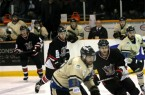 Clarenville Caribous 2014 Allan Cup Affiliate Players | Newfoundland Hockey Talk