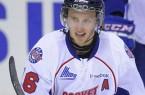 Ben Duffy   Newfoundland Hockey Talk