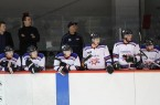 Eastlink CeeBee Stars | Newfoundland Hockey Talk