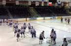 Eastlink CeeBee Stars | Newfoundland Hockey Talk