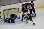 Eastlink CeeBee Stars   Newfoundland Hockey Talk