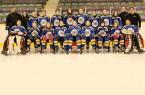 Female PeeWee Provincial Champions | Newfoundland Hockey Talk
