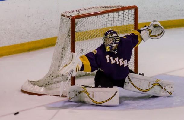Gander Flyers | Newfoundland Hockey Talk