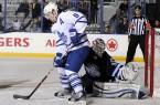 St. John's IceCaps vs Toronto Marlies | Newfoundland Hockey Talk