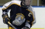Josh Fitzgerald Central IcePak | Newfoundland Hockey Talk