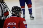 Darren Langdon | Newfoundland Hockey Talk