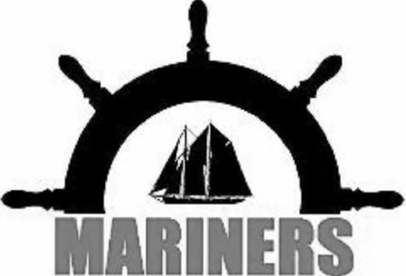 Port Aux Basques Mariners | Newfoundland Hockey Talk