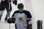 Mount Pearl Blades   Newfoundland Hockey Talk