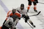Nathan Ellsworth | Newfoundland Hockey Talk