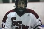 Nathan Noel | Newfoundland Hockey Talk
