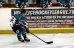 Peter Cambell Gander Flyers | Newfoundland Hockey Talk