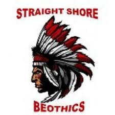 Straight Shore Beothics | Newfoundland Hockey Talk