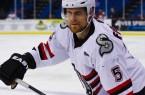 Zack Firlotte | Gander Flyers