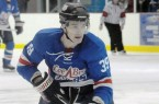 Ray Dalton | Gander Flyers