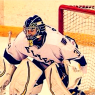 Patty O'Brien | Gander Flyers