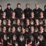 Dennis GM Western Kings | Newfoundland Major Midget Hockey