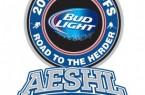 aeshl-scoring