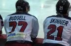 Grand Falls-Windsor Cataracts | Newfoundland Hockey