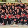 AESH St. John's Caps | Herder Memorial Championship