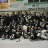 Grand Falls-Windsor Cataracts | CWSHL Champions