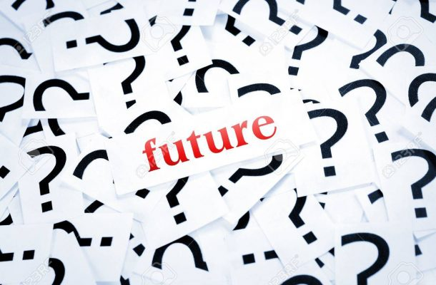 Future of WCSHL